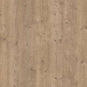 Tarkett SoundLogic 1032 Nostalgic Pine 129,2x19,4cm 7st/förp