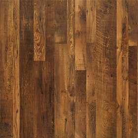 Tarkett SoundLogic 1032 Bourbon Oak 129,2x19,4cm 7st/förp
