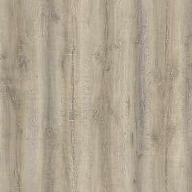 Tarkett SoundLogic 1032 Craft Oak Granite 129,2x19,4cm 7st/förp