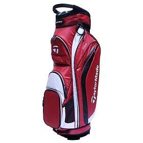 TaylorMade Corza Cart Bag