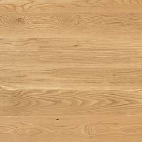 Tarkett Pure Ek Nature Plank 1-stav 14mm 220x16,2cm 6st/förp