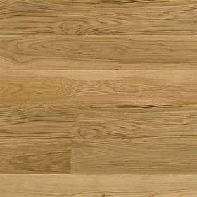 Tarkett Pure Ek Antique Plank 1-stav 14mm 220x16,2cm 6st/förp