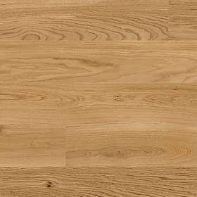 Tarkett Pure Ek Nature Plank 13mm 220x16,2cm 6st/förp