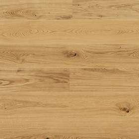 Tarkett Pure Ek Rustic Plank XT 1-stav 13mm 220x19cm 6st/förp