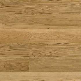 Tarkett Pure Ek Antique Plank 1-stav 14mm 200x16,2cm 6st/förp