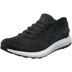 f03c862a28d Find the best price on Adidas Pure Boost 2017 (Men s)