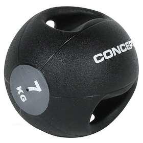 Concept Line Medicinboll Med Grepp 6kg
