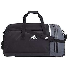 Adidas Suitcases   Bags price comparison - Find the best deals on ... 9e238c0454a05