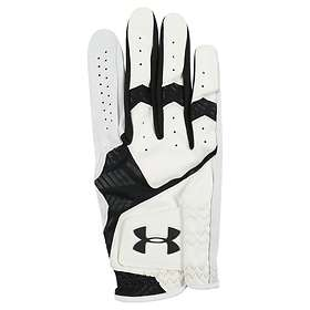 Under Armour CoolSwitch