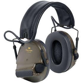 3M Peltor ComTac XPI Headset Headband