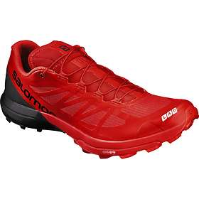 Salomon S-Lab Sense 6 SG (Herr)