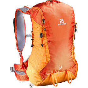 Salomon X Alp 23L