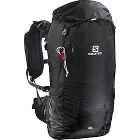 Salomon Peak 40L