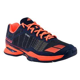 Babolat Jet Team All Court (Homme)