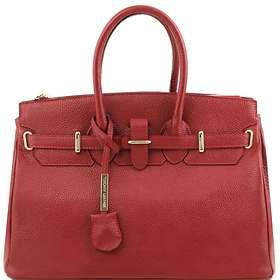 Tuscany Leather TL Handbag (TL141529)