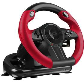 Speed-Link Trailblazer Racing Wheel (PS4/PS3/XONE/PC)
