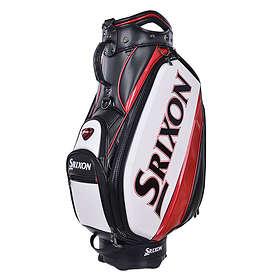 Srixon Tour Staff Cart Bag