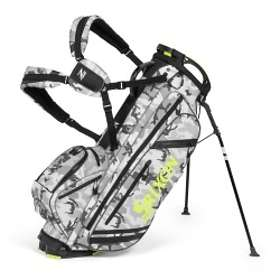 Srixon Z-four Carry Stand Bag