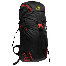 8b8be01b02 Find the best price on Under Armour Men s Hustle 3.0 Backpack ...