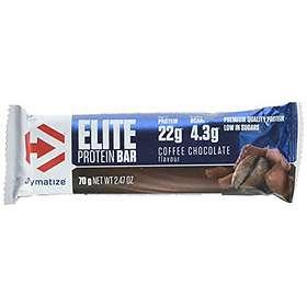 Dymatize Elite Protein Bar 70g 15pcs
