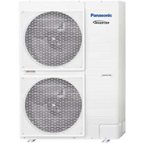 Panasonic WH-UX09FE5