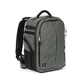 Tamrac Elite G32 Backpack