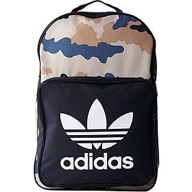 Find the best price on Adidas Kids Originals Backpack (BK2195 ... 6a6b37aaf62e2