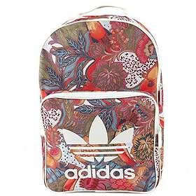 Adidas Originals Classic Backpack (BK7041)