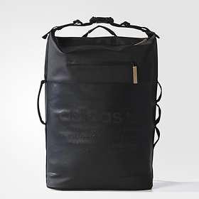 Adidas Originals NMD Night Backpack