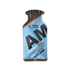 AM Sport Energy Competition Gel 45g