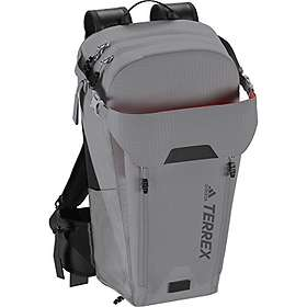 7c6a05bb0b Find the best price on Deuter Giga Bike EL