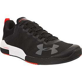 Under Armour Charged Legend (Herr)