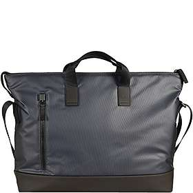 Roncato Oxford 2 Handle Briefcase with 1 Compartment 15.6""