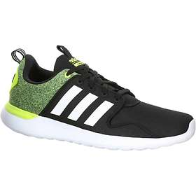 Find the best price on Adidas Cloudfoam Lite Racer (Men s)  a0ba7f2e3