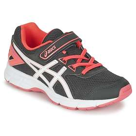 Asics Best unisex Sport On Galaxy Gel Kids' 9 Find The Ps Price 4HqgI