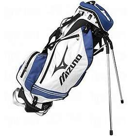 Mizuno Twister Carry Stand Bag 2010
