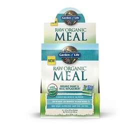 Garden of Life RAW Organic Meal 0,65kg