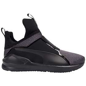 Puma Fierce Knit (Naisten)
