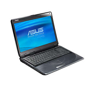 Asus Pro61SL Driver Download