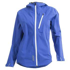 Swix Intuition Jacket (Dame)