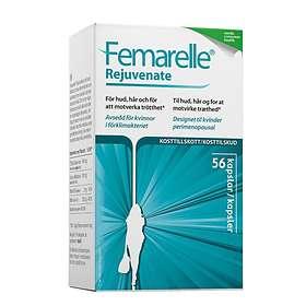 Femarelle Rejuvenate 56 Kapslar