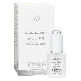 Hormeta Horme Time No 8 Ultimate Serum 30ml