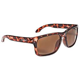 53864169f6 Find the best price on Black Canyon BC01295