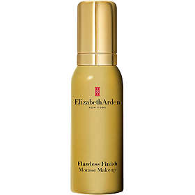 Elizabeth Arden Flawless Finish Mousse Makeup 40ml