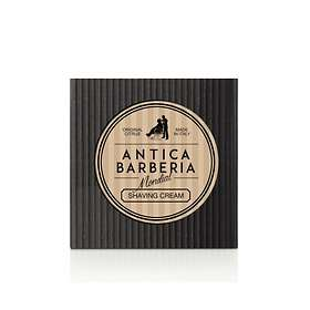 Mondial Antica Barberia Original Citrus Shaving Cream 150ml
