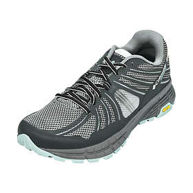 Columbia Mojave Trail OutDry (Women's)