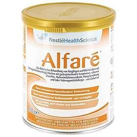 Nestle Alfare 0,4kg