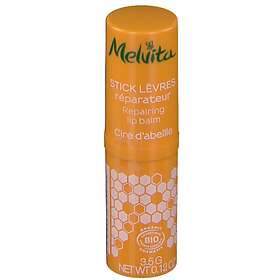 Melvita Apicosma Repairing Lip Balm Stick 3.5g