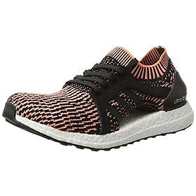 Adidas Ultra Boost X 2017 (Women's)