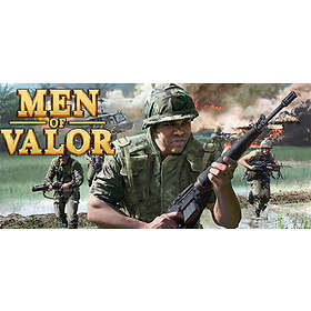 Men of Valor (PC)